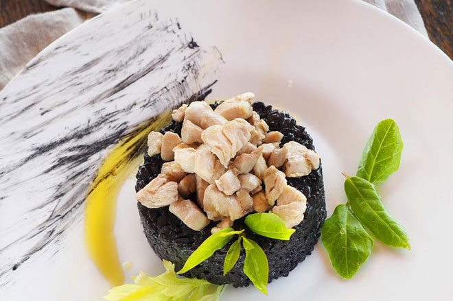 blackrice